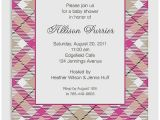 High End Baby Shower Invitations Baby Shower Invitation Inspirational High End Baby Shower