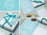 High End Baby Shower Invitations top 10 High End Baby Shower Invitations