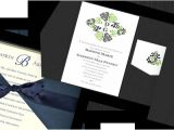 High End Party Invitations High End Wedding Invitations and Luxury Wedding Invitations