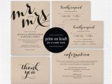 High Resolution Wedding Invitation Template Purchase This Listing to Receive 5 High Resolution