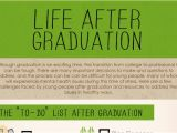 High School Graduation Invitation Quotes 2014 Graduation Invitation Quotes Quotesgram