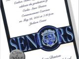 High School Graduation Invitation Wording Ideas High School Graduation Invitations Wording Graduation