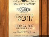 High School Graduation Open House Invitations the 25 Best Open House Invitation Ideas On Pinterest