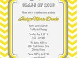 High School Graduation Party Invitation Etiquette Party Invitations Best Graduation Party Invite Ideas