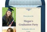 High School Graduation Party Invites High School Graduation Invitations