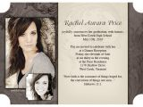 High School Graduation Photo Invitations Cool High School Graduation Announcements Photo Card Chef