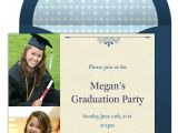 High School Graduation Photo Invitations High School Graduation Invitations