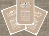 High Tea Invitation Wording Bridal Shower Item Details