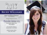 Highschool Graduation Invitations High School Graduation Invitation High School Graduation