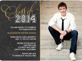 Highschool Graduation Invitations Tiny Prints Coupon 20 30 Off Graduation Announcements