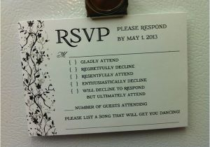 Hilarious Wedding Invitation Wording 9 Hilarious Wedding Invitations that Simply Can T Be