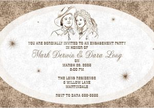 Hilarious Wedding Invitation Wording Funny Quotes for Wedding Invitations Quotesgram