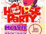 Hip Hop Party Invitations Free Hip Hop House Party Nightlife events Pinterest Hip