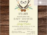 Hipster Baby Shower Invitations Baby Shower Invite Printable Baby Shower Hipster