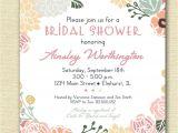 Hobby Lobby Bridal Shower Invitations Inspirational Wedding Shower Invitations Hobby Lobby Ideas