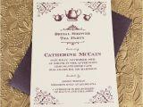 Hobby Lobby Bridal Shower Invitations Templates Inspirational Wedding Shower Invitations Hobby Lobby Ideas
