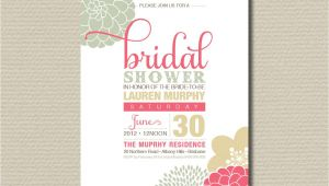 Hobby Lobby Bridal Shower Invitations Wedding Invitation Kits Hobby Lobby Matik for