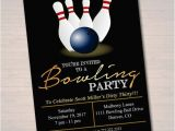 Holiday Bowling Party Invitations 2783 Best Images About Tidy Lady Printables Etsy Shop On
