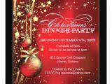 Holiday Party E Invitations Christmas Party Invitation