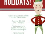 Holiday Party Invitation Examples Christmas Party Invitations Google Search Christmas