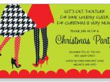 Holiday Party Invitation Verbiage Christmas Party Invitation Ideas Best Christmas Party
