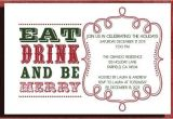 Holiday Party Work Invite Christmas Work Party Invitations A Birthday Cake