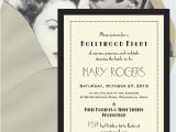 Hollywood Bridal Shower Invitations Best 25 Hollywood Invitations Ideas On Pinterest