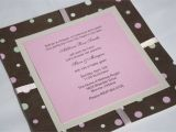 Home Made Baby Shower Invitations Baby Shower Invitations Make Baby Shower Invitations for