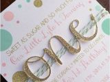 Homemade 1st Birthday Invitation Ideas Best 25 Handmade Invitations Birthday Ideas On Pinterest