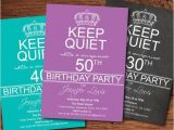 Homemade 50th Birthday Invitation Ideas Homemade 50th Birthday Invitation Ideas orderecigsjuice Info