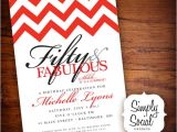 Homemade 50th Birthday Invitation Ideas Surprise 50th Birthday Party Invitations theruntime Com