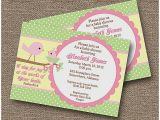 Homemade Baby Shower Invitations for Girls Baby Shower Invitation Luxury Homemade Baby Girl Shower