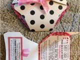 Homemade Baby Shower Invitations for Girls Diy Baby Girl Shower Invitations Ideas