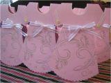 Homemade Baby Shower Invitations for Girls Homemade Baby Shower Invitations for Girls