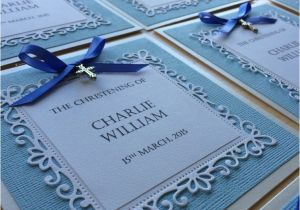 Homemade Baptism Invitations 25 Best Ideas About Baptism Invitations On Pinterest