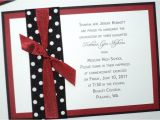 Homemade Graduation Invitation Ideas Diy High School Graduation Announcements Wedding