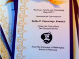 Homemade Graduation Invitations Diy Graduation Announcements Mrs Cummings Rx