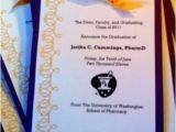Homemade Graduation Party Invitations Ideas Diy Graduation Announcements