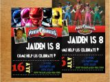 Homemade Power Ranger Birthday Invitations 9 Best toy Zords Only Images On Pinterest Power Rangers