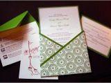 Homemade Wedding Invitation Kits Diy Wedding Invitation Kitswedwebtalks Wedwebtalks