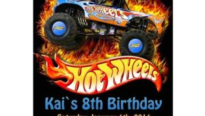 Hot Wheels Party Invitations Free Hot Wheels Birthday Party Invitations Drevio Invitations
