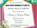 House Warming Party Invites Housewarming Invitation Template 32 Free Psd Vector