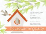 House Warming Party Invites Housewarming Invitations Cards Housewarming Invitation