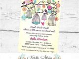 Housewarming and Baby Shower Invitations 50 Best Images About House Warming Baby Shower Ideas On