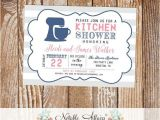 Housewarming Bridal Shower Invitations 1000 Ideas About Housewarming Party Invitations On