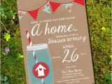 Housewarming Bridal Shower Invitations Best 25 Housewarming Party Invitations Ideas On Pinterest