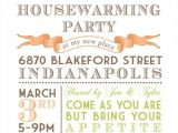 Housewarming Bridal Shower Invitations Housewarming Invitation Parties Pinterest