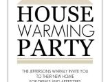 Housewarming Party Invitation Examples Free Housewarming Party Invitations Printable