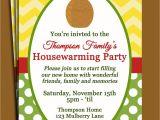 Housewarming Party Invitation Ideas Housewarming Invitation Wording Google Search