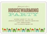 Housewarming Party Invitation Ideas Housewarming Party Invitations Wording Free Invitations